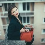 vertige-sac-mode-femme-brune