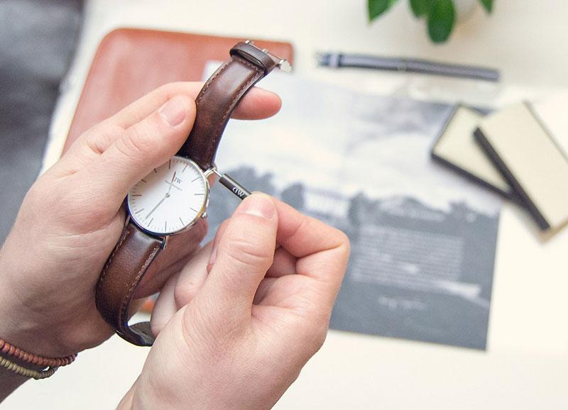 montre-mode-horlogerie