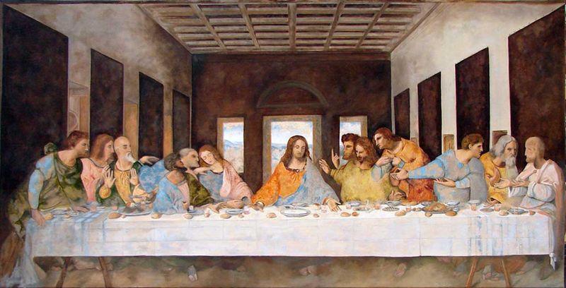 Les fêtes de Pâques - M comme Marcel