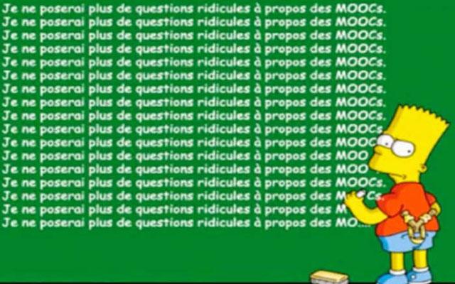 MOOC_université en ligne