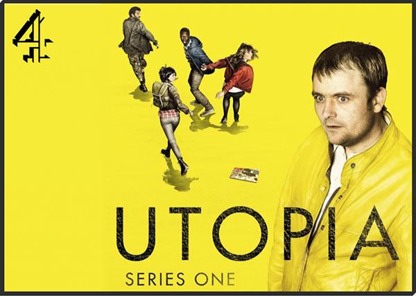 Utopia-600