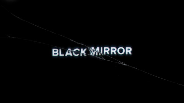 blackmirrorlogo