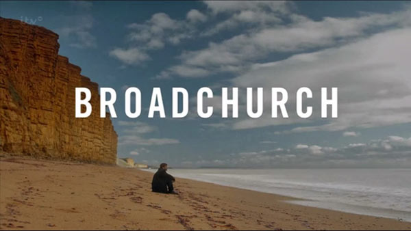 broadchurch-serie-tv-1024x576