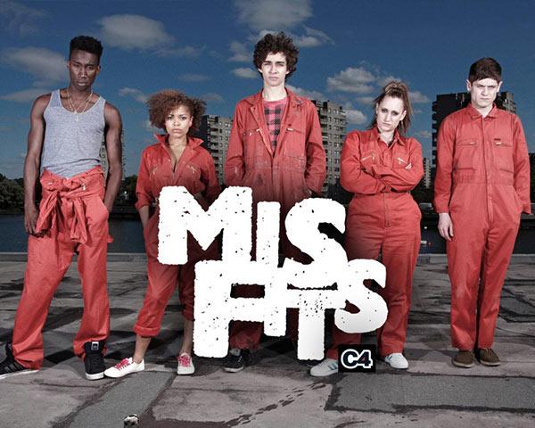 misfits-600x450
