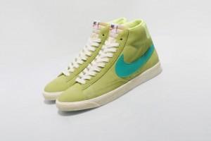 nike-blazer-vintage-vert.jpg-590x393-tt-width-590-height-393-bgcolor-ffffff