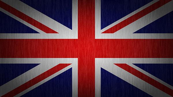 series-anglaise
