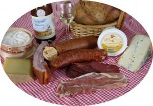 specialites_de_Franche-Comte