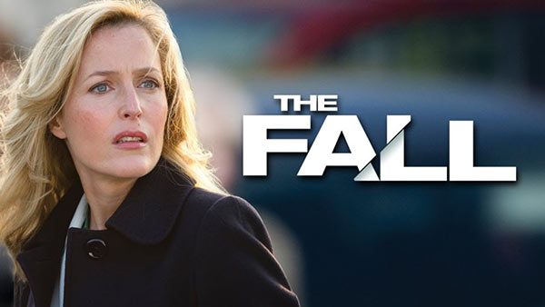 the-fall-maxresdefault