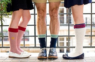 visuel-royalties-chaussettes