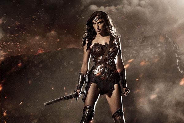 Wonderwoman-gadot