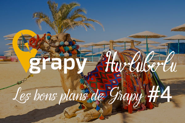 bons-plans-grapy-MARRAKECH