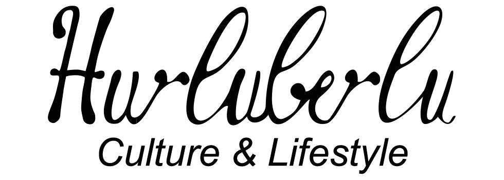 logo-hurluberlu-culture-&-lifestyle