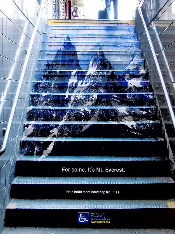 17-pour-certains-handicapes,-voici-l'evrest