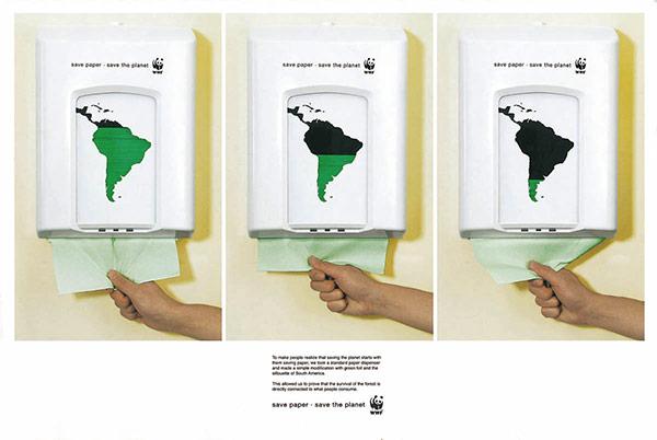 19-wwf-sauver-du-papier,-sauver-la-planete