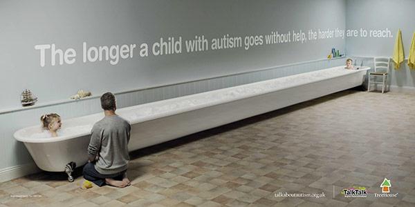 21-le-plus-longtemps-un-enfant-autiste-reste-sans-aide,-le-plus-difficile-ils-seront-a-atteindres