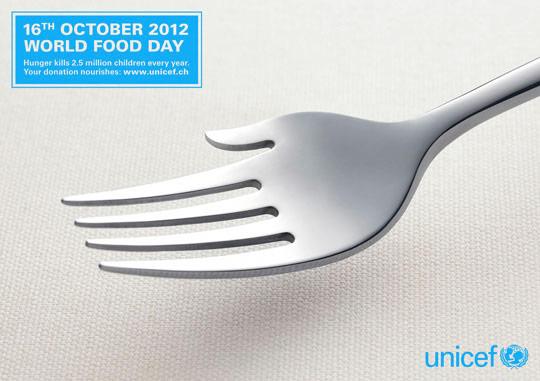 24-la-faim-tue-2.5-millions-d'enfants-par-an