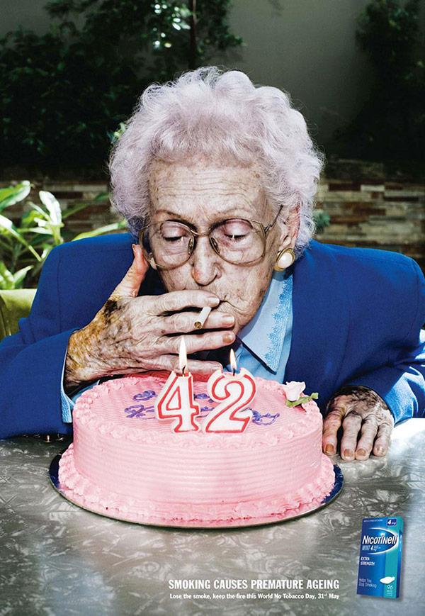 27-fumer-rend-vieux