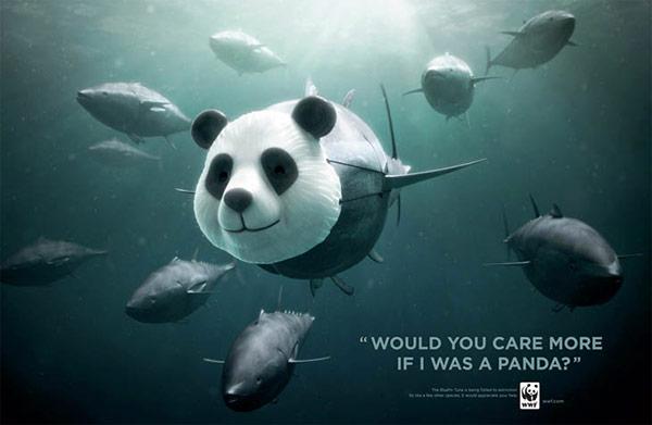 29-wwf-Tu-t'en-soucierais-plus-si-jetais-un-panda-