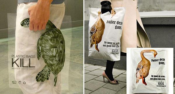 4-les-sacs-plastiques-tuent-