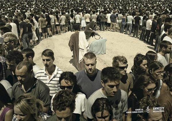 5-Ignorez-les,-ignorez-les-droits-de-l-homme