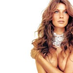 Gisele-Bundchen-nue-sexy