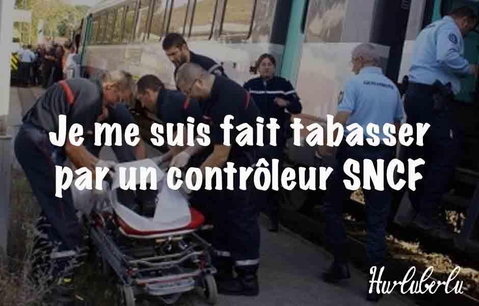 Je-me-suis-fait-tabasser-par-un-controleur-SNCF-uber-taxi