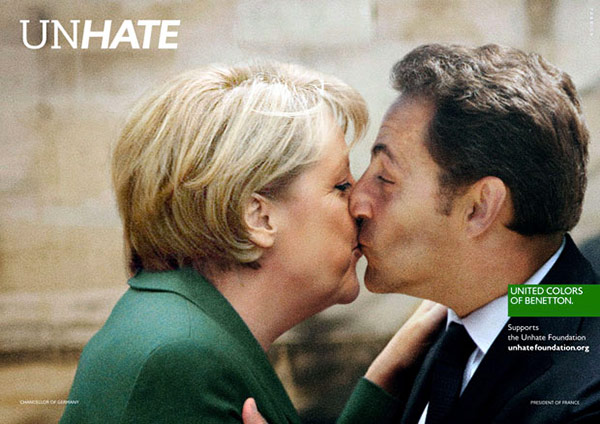 bonus-unhate-united-colors-of-benetton-sarkozy-merkel