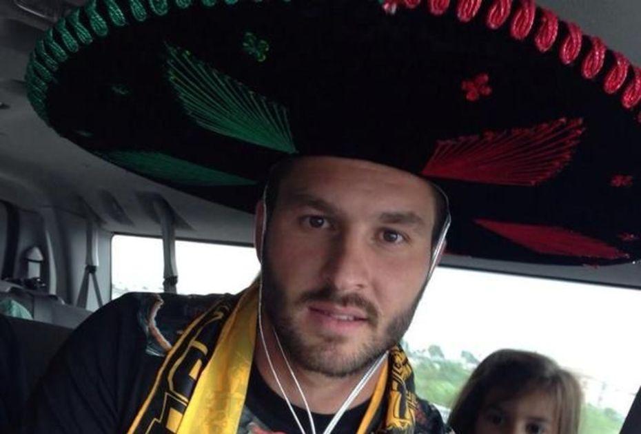 gignac-mexique-tigres_5361475