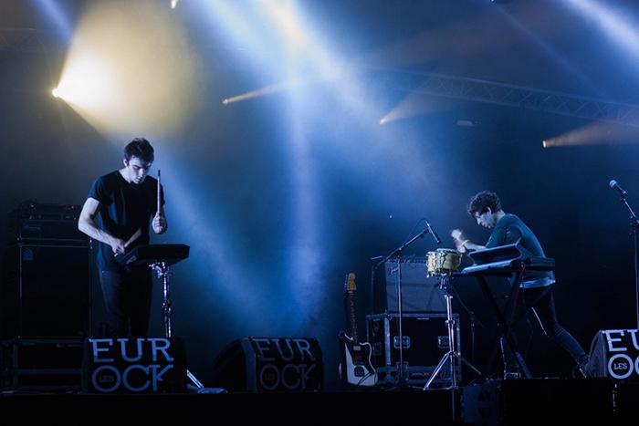 ILes-Eurockeennes-de-Belfort-2015-The-Soft-Moon---©-IAMJUSTEEN