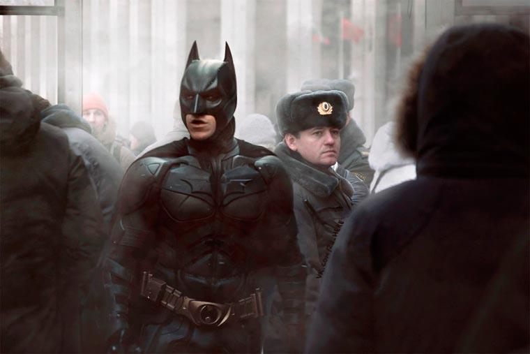 2D-Among-Us-batman en russie