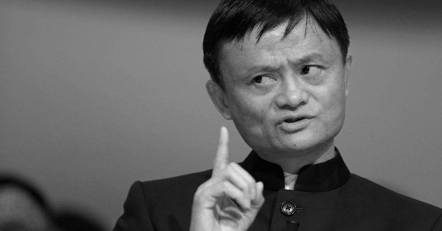 conseils Jack Ma