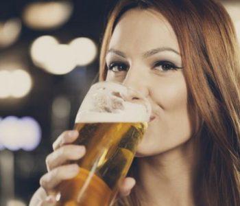 10 raisons ( scientifiques) de boire une bière par jour