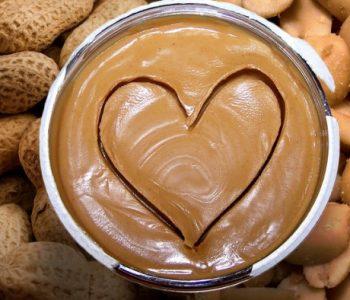 14 utilisations originales pour le beurre de cacahuète