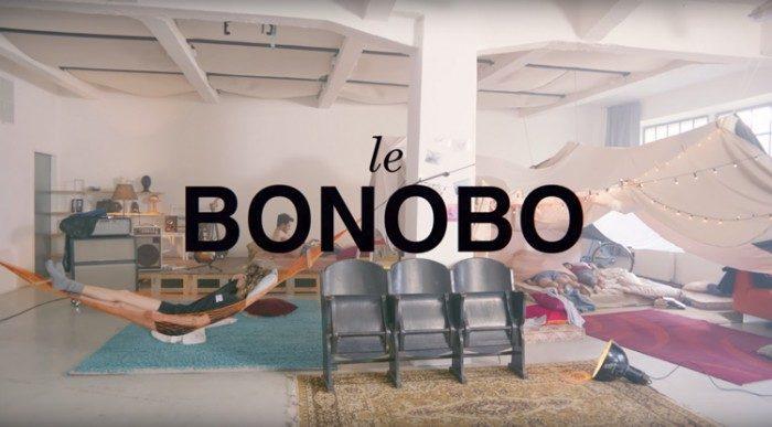 le bonobo jeans