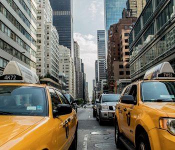 On a testé pour vous les nouveaux moyens de transport en ville …