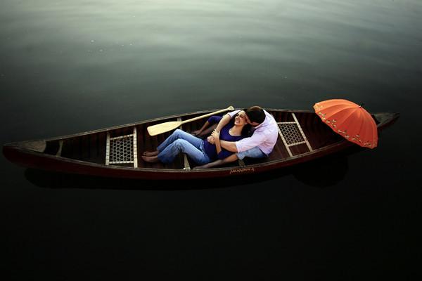rendez vous barque