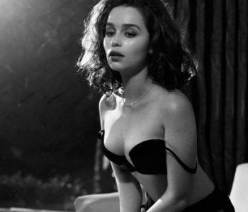 Notre sélection des 20 femmes les plus sexy de l'année