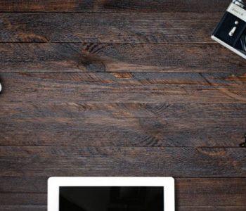 8 logiciels pour améliorer votre productivité au travail !