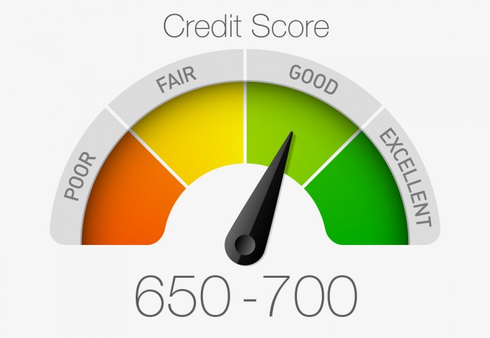 concept score credit