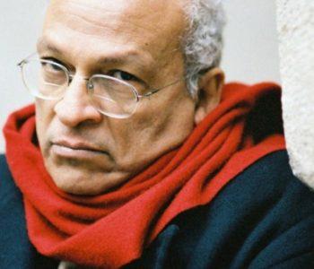 (Livre) Zayni Barakat – Gamal Ghitany