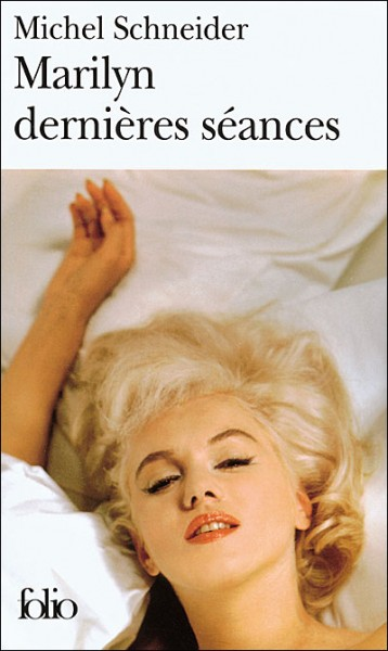 Marylin-dernieres-seances (1)