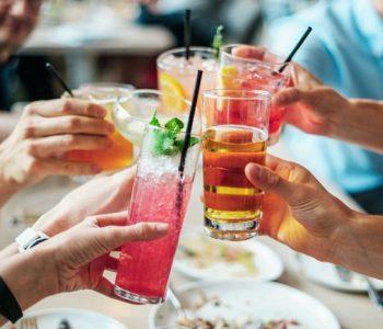 Comment réussir ses cocktails faits maison ?