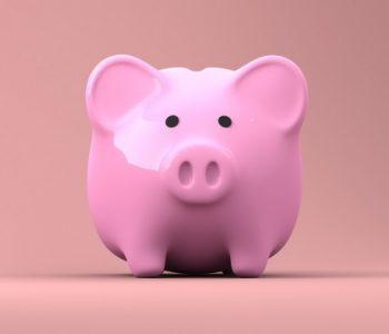 6 algorithmes, Apps, et outils financiers qui vont vous rapporter de l'argent