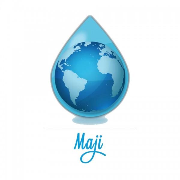 objet test eau potable