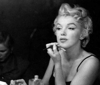(Livre) Marilyn, dernières séances de Michel Schneider