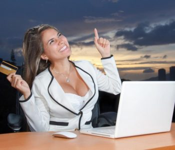 Sites de ventes privées : Bon plan ou piège à consommateurs ?