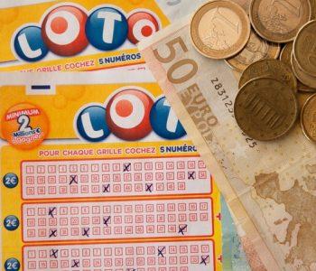 Et si vous gagnez au loto: comment faudrait-il investir votre argent?