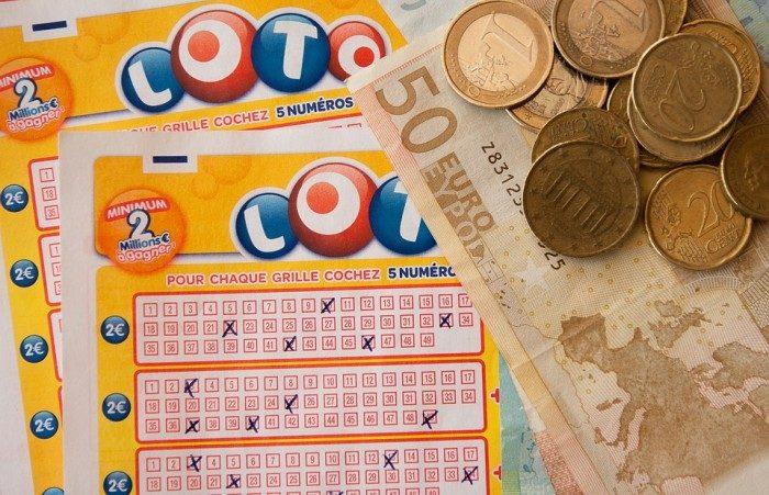 gagner au loto