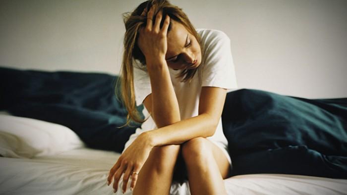 20 Conseils pour améliorer votre sommeil dès aujourd'hui