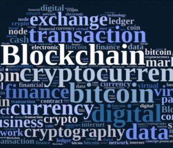 Blockchain et crypto-monnaies : Vous êtes perdus ? Session de rattrapage